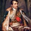 Figure 1: Andrea Appiani, Portrait of Napoleon