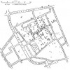 Snow's cholera map