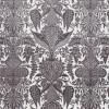 image of wallpaper design