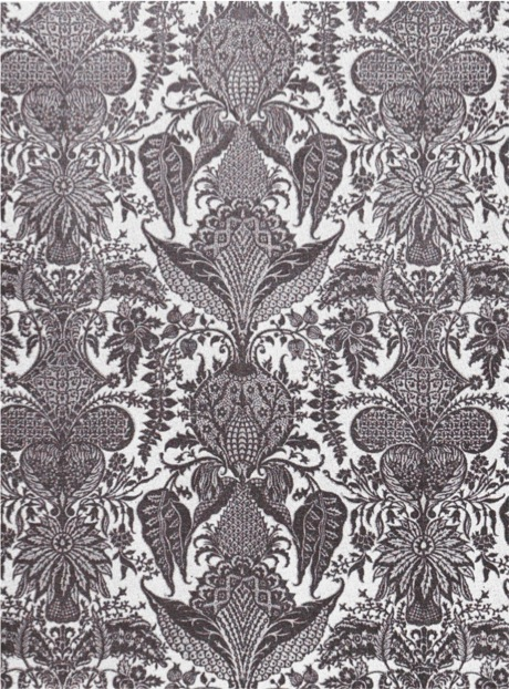 image of wallpaper design