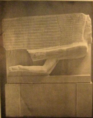 Tomb of Oscar Wilde