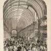 Cassell's Art Treasures Exhibition