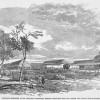 Artillery, Meerut in ILN