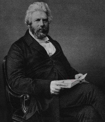 photo of Chambers