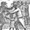 Free Slaves in Sierra Leone