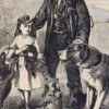 """Philip Howell, """"June 1859/December 1860: The Dog Show and the Dogs' Home"""""""