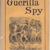 Guerilla Spy cover