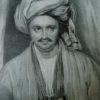"James Najarian, ""Alexander Burnes's Travels into Bokhara (1834)"""