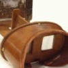 "Jules Law, ""The Victorian Stereoscope"""